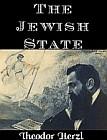 Jewish State, The