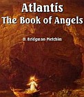 Atlantis : The Book of Angels