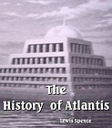 History of Atlantis, The