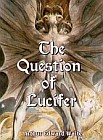 Question of Lucifer