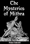 Mysteries of Mithra, The