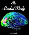 Mental Body