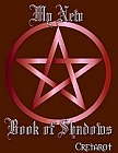 My New Book of Shadows