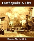 Earthquake and Fire