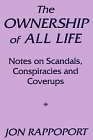 Ownership of All Life, The