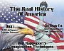 Real History of America, The