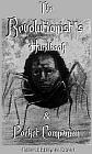 Revolutionist's Handbook, The
