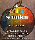 Color Notation