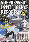 Suppressed Intelligence Reports (Volume 2)