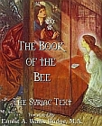 Book of the Bee, The