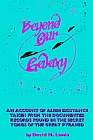 Beyond Our Galaxy (Large Print)