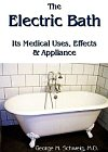 Electric Bath, The