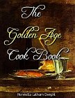 GOLDEN AGE COOK BOOK