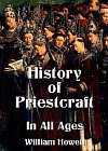 History of Priestcraft