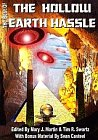 HOLLOW EARTH HASSLE - The Best of the