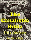 Cabalistic Bible