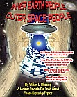 Inner Earth People - Outer Space People