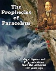 Prophecies of Paracelsus
