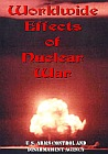 Worldwide Effects of Nuclear War