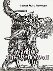 Wagner: The Wehr-Wolf