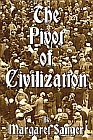 Pivot of Civilization