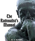 Rationalist's Manual
