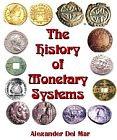 History of Monetary Systems