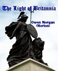 Light of Britannia, The