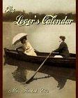 Lover's Calendar, The