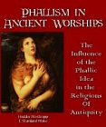 Phallism in Ancient Worships
