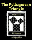 Pythgorean Triangle : Science of Numbers