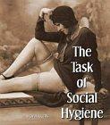 Task of Social Hygiene