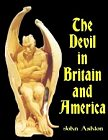 Devil in Britain and America, The