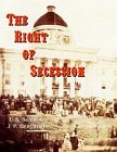 Right of Secession, The