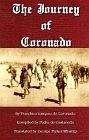Journey of Coronado, The