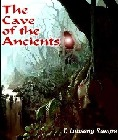 Cave of the Ancients