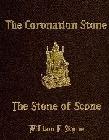 Coronation Stone, The