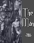Man, The