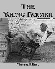 Young Farmer, The