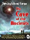 Cave of the Ancients (LARGE PRINT EDITION)