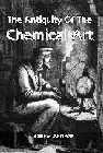 Antiquity of the Chemical Art
