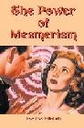 Power of Mesmerism