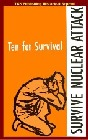 Ten For Survival (Electronic Download Edition PDF)