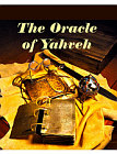 Oracle of Yahveh - Yahveh and Manitou