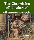 Chronicles of Jerahmeel, The