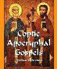 Coptic Apocryphal Gospels