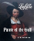 Lafitte : Pirate of the Gulf