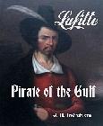 Lafitte : Pirate of the Gulf