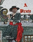 A Pirate of the Caribees