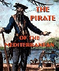 Pirate of the Mediterranean